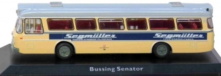 1:76 Büssing Senator - Atlas